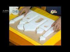 Easy Taj Mahal Printable craft for kids Easier than the 3 ...