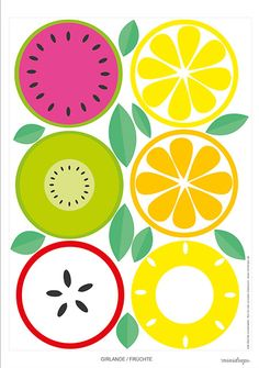 Fruit Party Fruit Printables free you glad it's almost summer printable tag you glad it's summer printable you glad it's summer printable tags printables printables for preschoolers printables free Fruit Birthday, 2nd Birthday Parties, Birthday Party Decorations, Birthday Centerpieces, Party Favors, Toy Story Party, Minnie Mouse Party, Mouse Parties, Mickey Mouse
