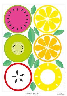 rockmelon kostenlos