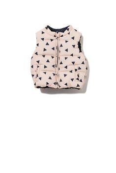 16 Best kids outerwear images  29b25400e