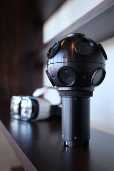 immersive_media_360_degree_camera.jpg (1047×1572)