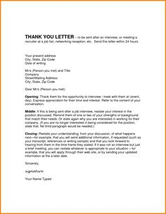 Sample Donation Thank You Letter Documents Pdf Word Scholarship
