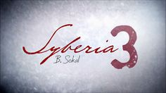 Syberia 3 Gets Release Date, Coming to Switch - http://techraptor.net/content/syberia-3-gets-release-date | Gaming, News