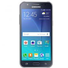 He comparado el Sony Xperia M2 versus el Samsung Galaxy J5 4G Duos, Averigua aquí cual es el mejor celular aquí.