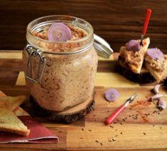 SPIRALE CU SUNCA SI CASCAVAL - Rețete Fel de Fel Nutella, Pasta, Moscow Mule Mugs, Peanut Butter, Caramel, Pudding, Tableware, Desserts, Muffins