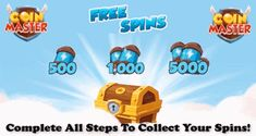 Want some free spins and coins in Coin Master Game? If yes, then use our Coin Master Hack Cheats and get unlimited spins and coins. Different Symbols, Coin Master Hack, V Games, Pet Treats, Slot Machine, How To Fall Asleep, How To Introduce Yourself, Free Gifts, Spinning