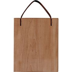 """Lostine Franklin Cutting Board - 10"""" x 12"""" ($161) ❤ liked on Polyvore featuring home, kitchen & dining, kitchen gadgets & tools, bags, colored cutting boards and oil cutting board"""