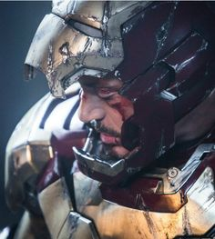 "'Iron Man 3' (May 3)    What to watch for: Tony Stark returns without his ""Avengers"" pals for another solo adventure, and it's the first time Favreau isn't in the director's chair. Instead Downey's pal Black takes the reins to introduce new villains (Kingsley, Pearce, Dale), a powerful new woman (Hall) and a fresh look for the Iron Man armor."