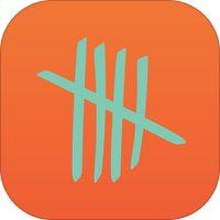 TallySheet – The Garage Sale Cash Register App por Augusto Ventures