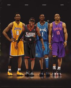 Sport Icon, Black Mamba, Los Angeles Lakers, Kobe Bryant, Nba, Toronto, Instagram, Tops, Life