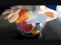 DIY: zelf leuke bruisballen maken!