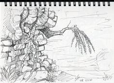 jungle_sketch_08.jpg (1600×1163)