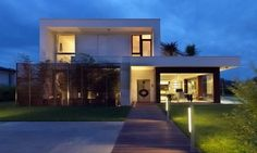 casa-bem-moderna