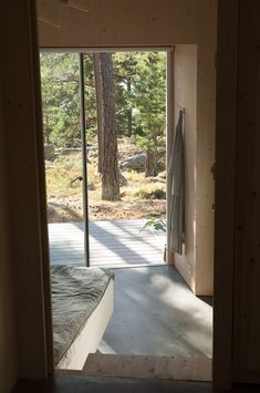 Weekend Cottages, Through The Window, Cozy Cabin, Winter House, Cabins In The Woods, Prefab, Minimalist Design, Decks, My House