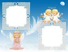 Gallery - Recent updates Baby Photo Frames, Baby Frame, Picture Frames, Happy Birthday Frame, Birthday Frames, Fireworks Clipart, Birthday Logo, Beautiful Landscape Wallpaper, Digital Photo Frame