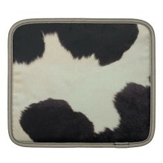=>>Save on          Cow Hide Sleeve For iPads           Cow Hide Sleeve For iPads In our offer link above you will seeDeals          Cow Hide Sleeve For iPads today easy to Shops & Purchase Online - transferred directly secure and trusted checkout...Cleck Hot Deals >>> http://www.zazzle.com/cow_hide_sleeve_for_ipads-205599089353266969?rf=238627982471231924&zbar=1&tc=terrest