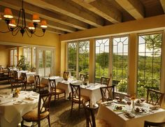 The Inn on the Twenty is one of our areas best restaurants. In Jordan, beside Cave Springs winery, it is very close to us. Vinifera, The Inn on Winery Row Cave Spring, Niagara Region, Mid Century House, Wine Country, Bed And Breakfast, Niagara Falls, Ontario, The Twenties, Luxury Homes