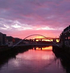 Drogheda, Co. Louth, Ireland