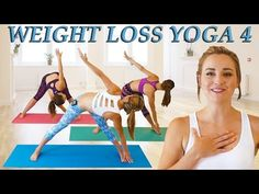 Free workouts to lose weight fast picture 9