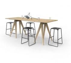 Stork Tables