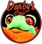 Darby's Cafe, 211 5th Ave SE, Olympia, WA. 360-357-6229