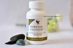 Suplemento que fornece suporte nutricional de cálcio, magnésio e vitamina D para o seu organismo.