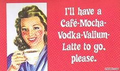 humorous quotes, starbuck, funny pictures, funni, drink