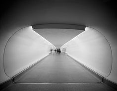Tiempos Modernos | La Fotografía de Ezra Estoller