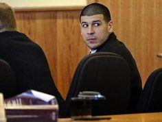 As Aaron Hernandez' trial date nears, list of excluded evidence grows - Metro - The Boston Globe