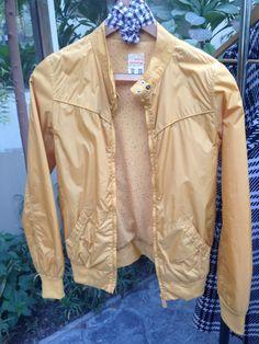 Xdye Apparel Jacket, Size: EUR: M, Price: 90 QAR