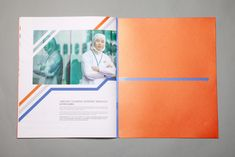 Winson Holdings Hong Kong Hong Kong, Polaroid Film, Graphic Design, Illustration, Illustrations, Visual Communication