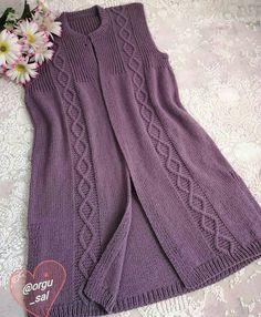 Crochet Baby Jacket, Sweater Design, Baby Knitting Patterns, Office Outfits, Lace Shorts, Knitwear, Knit Crochet, Womens Fashion, Girls Coats