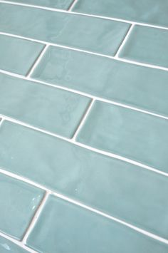 Sample Tile Rustic Cedar Ceramic Wall Tiles 7.5 x 15