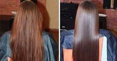 Restaura tu cabello en 20 minutos con esta mascarilla casera. ¡Apunta!