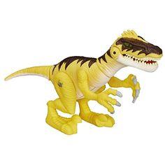 Playskool Heroes Jurassic World Raptor Figure Playskool https://www.amazon.fr/dp/B00T5Q8IMW/ref=cm_sw_r_pi_dp_x_JG70ybEARZMSE