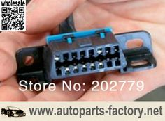 88a9cd47763aa1aa2f70517ea0e68499 ls engine scrambler wholesale gm alternator repair connector 4 pin socket wiring ls wiring harness for sale at eliteediting.co