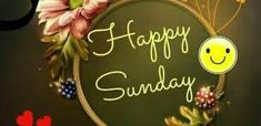 happy sunday - Google Search Happy Wednesday Images, Good Morning Happy Sunday, Blessed Quotes, Beautiful Words, Christmas Ornaments, Holiday Decor, Google Search, Blessings, Meme