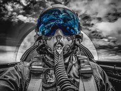 Jet Fighter Pilot, Air Fighter, Fighter Jets, Airplane Fighter, Fighter Aircraft, Military Jets, Military Aircraft, Special Forces Gear, Military Drawings