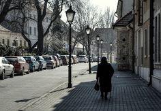 Espíritos Evangelizados.: A caminhada da vida.