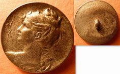 http://www.ebay.fr/itm/Bouton-Bronze-45-mm-DIANE-CHASSERESSE-/331526097783?pt=LH_DefaultDomain_71