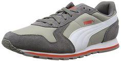 Puma ST Runner NL Unisex-Erwachsene Sneakers - http://on-line-kaufen.de/puma/puma-st-runner-nl-unisex-erwachsene-sneakers-3