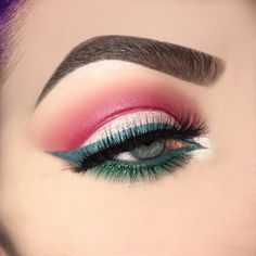 This Makeup