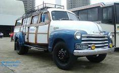 Resultado de imagem para caminhões antigos