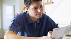 Pay down your mortgage manageably  -  pay off house faster, save money.           lj