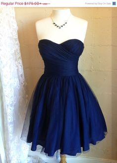 Hey, I found this really awesome Etsy listing at https://www.etsy.com/listing/212465134/hot-party-dress-prom-dress-formal-dress