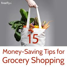 ff-pinterest-article-images-15moneysavinggrocery