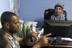 For African immigrants, St. Paul starting to feel more like home,110,000 AFRICAN IMMIGRANTS RESETTLED IN TWIN CITIES-TRYING TO CREATE ANOTHER SHARIA CITY LIKE DEARBORN.....IN ST PAUL AND THEN MINNEAPOLIS.
