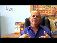 Be A Solution for World Peace or Law Of Attraction
