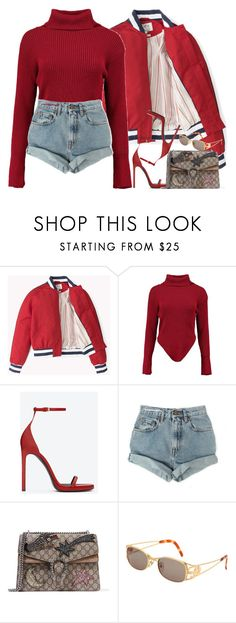 """""""Chasing Dreams 
