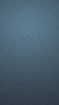 Blue gray pattern #iPhone #5s #Wallpaper  | Various of charming #iPhone wallpapers in http://www.ilikewallpaper.net/iphone-5-wallpapers